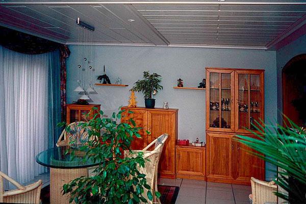 wohnzimmer, Hause deko